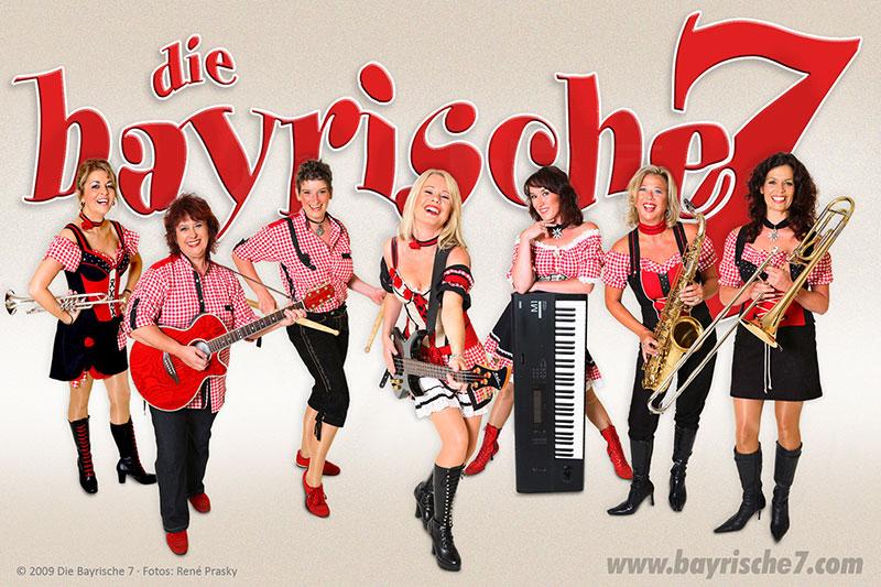 bayerische7